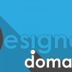 Web Designer Domains