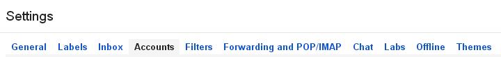 Settings - admin@webdesigner.domains - JKDTS Mail.clipular