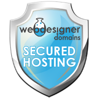 secured-hosting